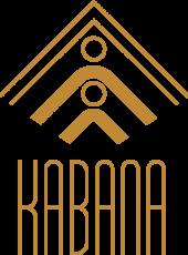 Kabana_Logo_RGB